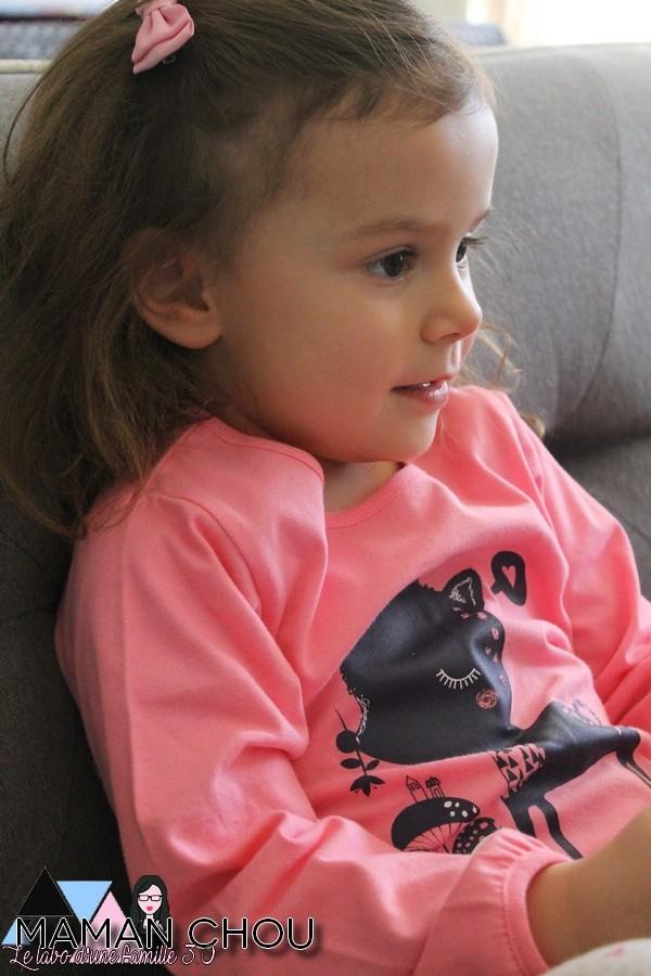 kid look pyjama magic (14)