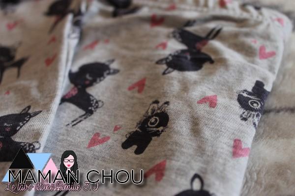 kid look pyjama magic (3)