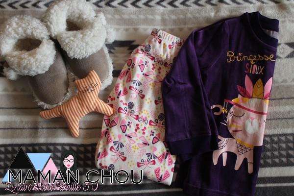 kid look pyjama sioux (1)