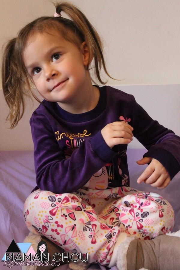 kid look pyjama sioux (12)