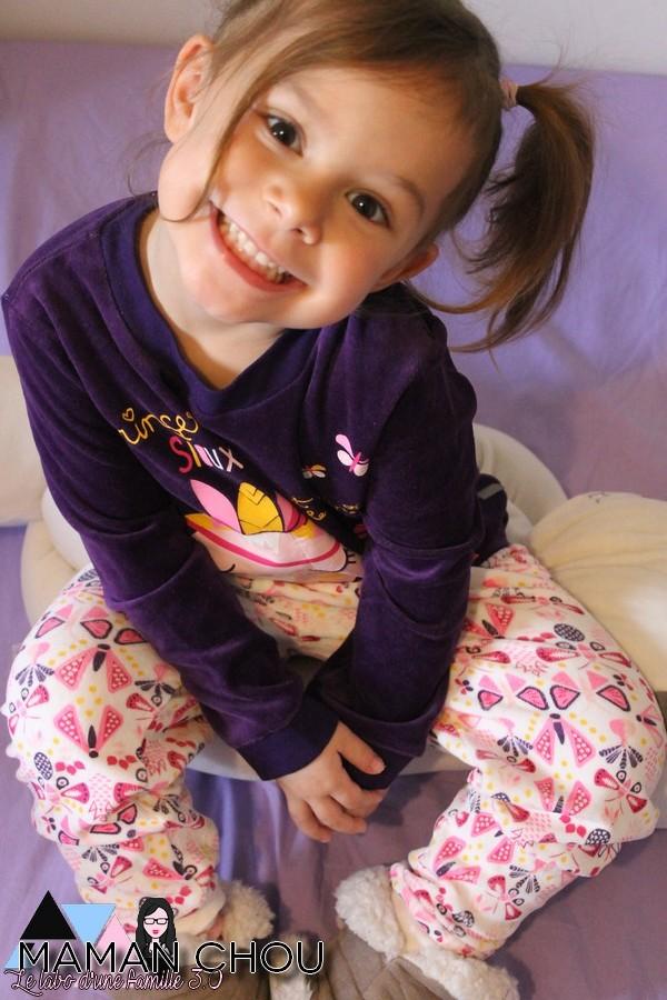 kid look pyjama sioux (14)