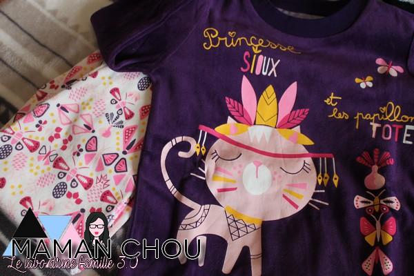 kid look pyjama sioux (4)