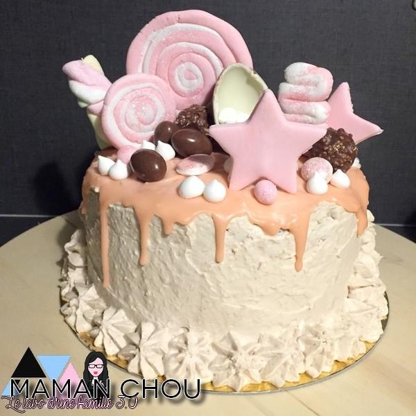 layer cake kinder (10)