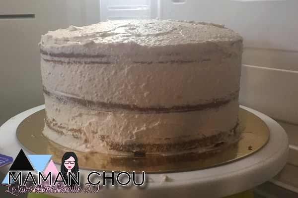 layer cake kinder (2)