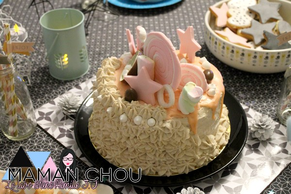 layer cake kinder (82)