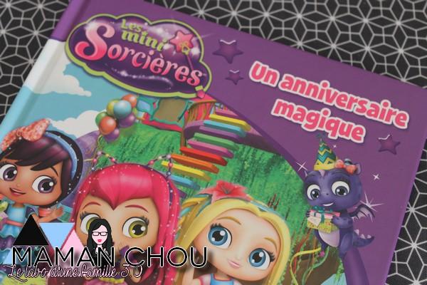 les mini sorcieres un anniversaire magique (1)