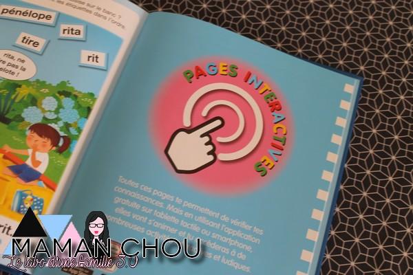 l'imagerie de la lecture (4)