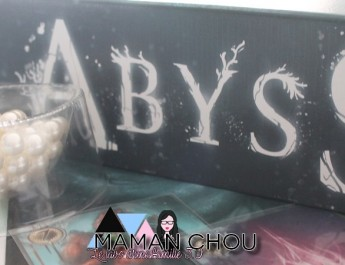 Abyss refait surface!