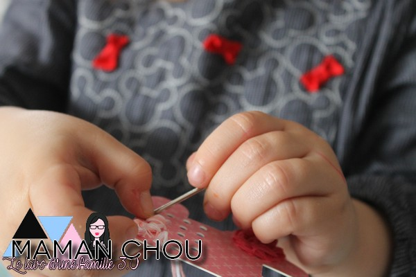cadeaux fete des mamies (5)