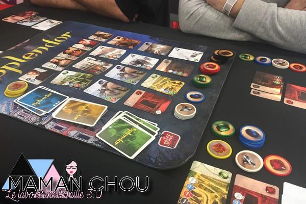 festival des jeux de cannes 2017 (13)