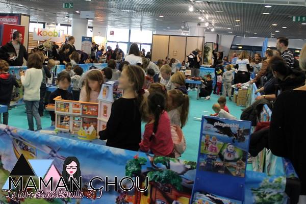 festival des jeux de cannes 2017 (72)