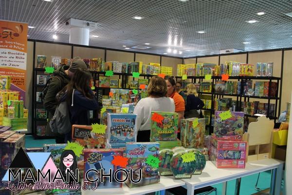 festival des jeux de cannes 2017 (74)