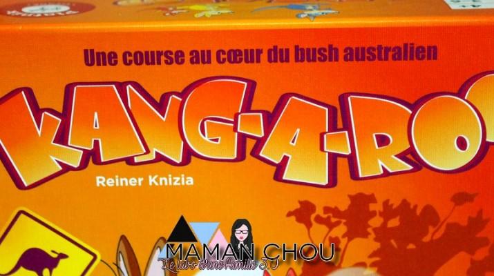 kang-a-roo (2)