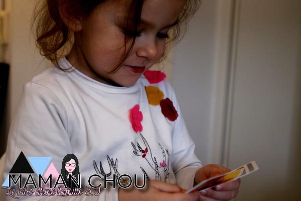 kang-a-roo (9)