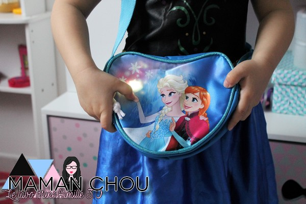 kid look sac led reine des neiges (10)