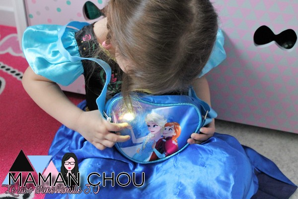 kid look sac led reine des neiges (11)
