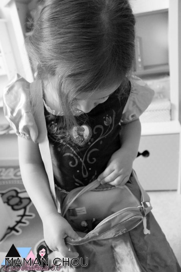 kid look sac led reine des neiges (12)