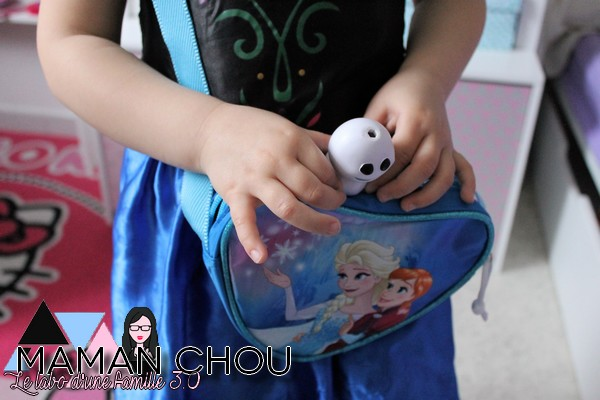 kid look sac led reine des neiges (13)