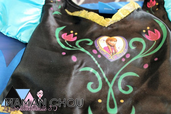 kid look sac led reine des neiges (3)