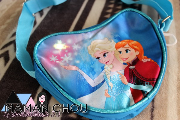 kid look sac led reine des neiges (4)