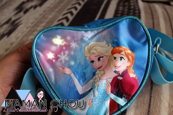 kid look sac led reine des neiges (6)