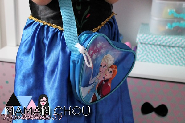 kid look sac led reine des neiges (9)