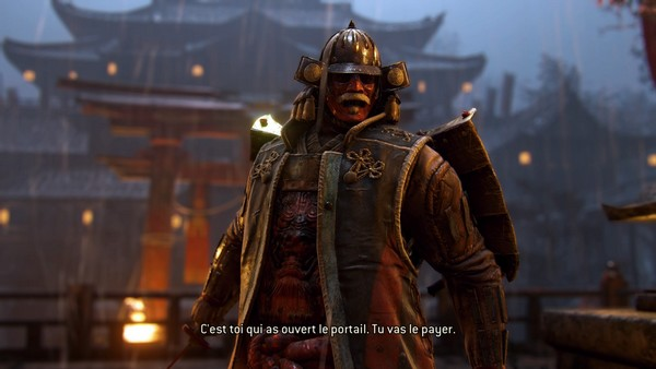 For Honor_20170217010520
