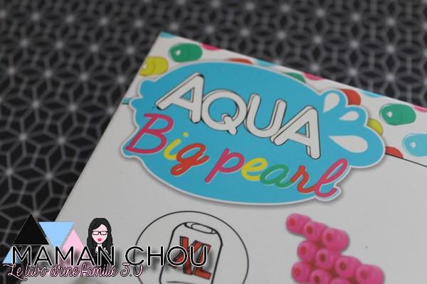 aqua pearls (1)