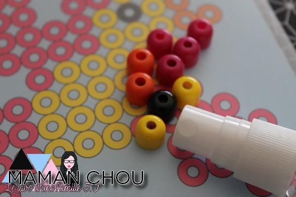 aqua pearls (5)