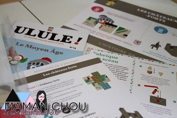 chouette box chateaux forts (1)