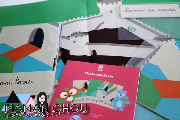 chouette box chateaux forts (2)