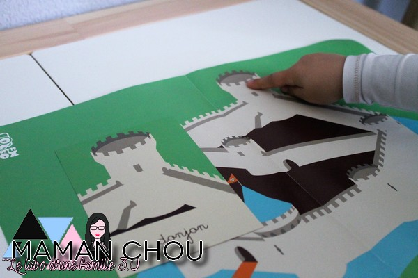 chouette box chateaux forts (3)