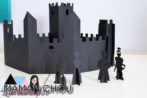 chouette box chateaux forts (8)