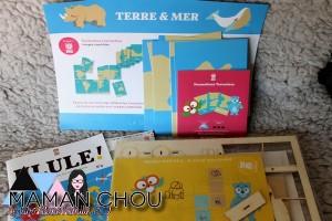 chouette box terre et mer (1)
