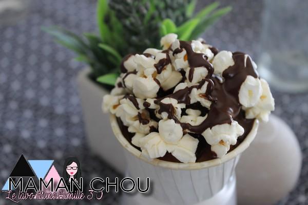 cupcakes popcorn (4)