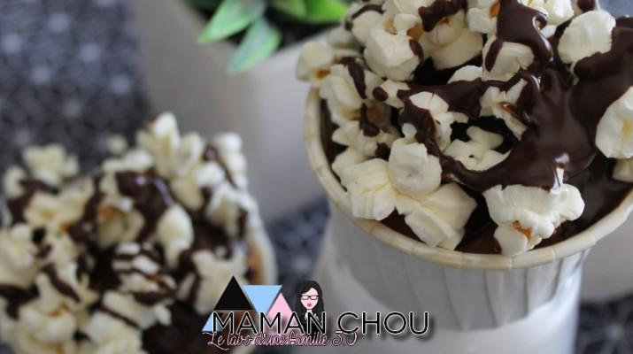 cupcakes popcorn (6)