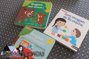 les livres pour bébé kididoc (6)