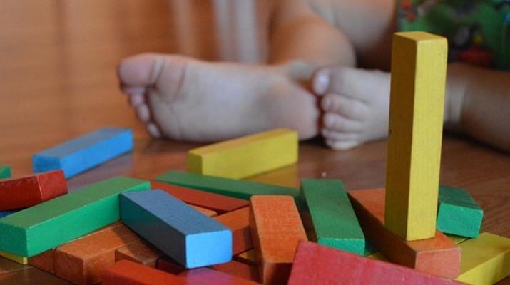 livres Montessori à la maison