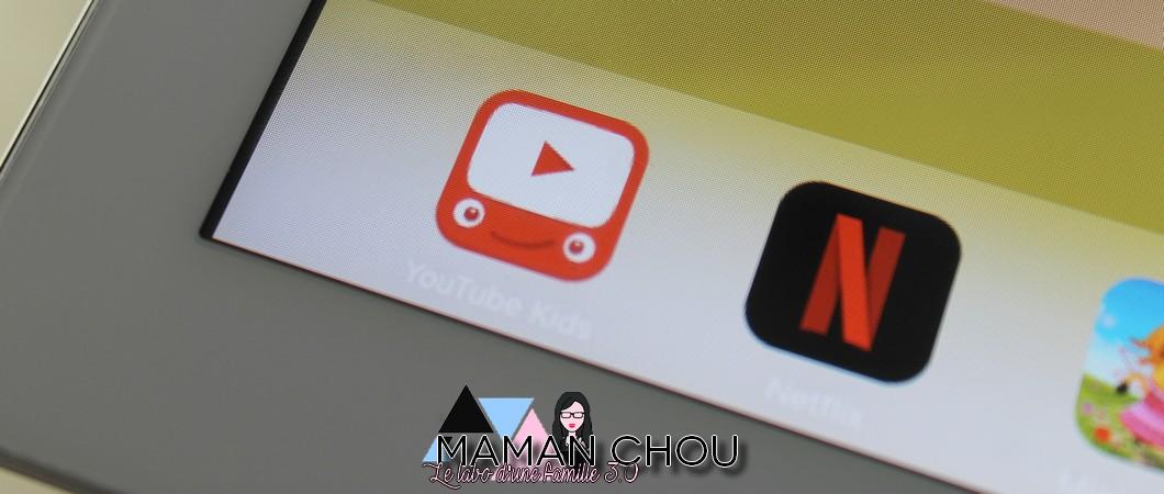 YouTube Kids, l'application tient-elle toutes ses promesses?