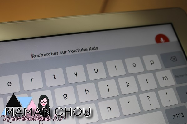 youtube kids (4)