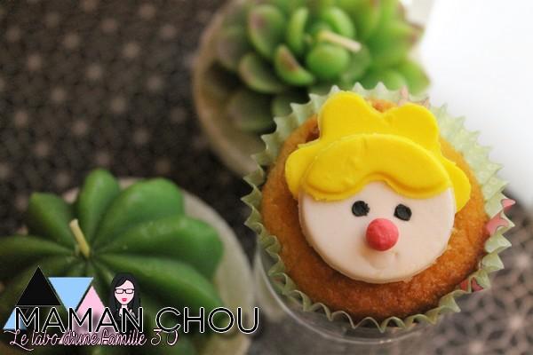 cupcakes citron (14)