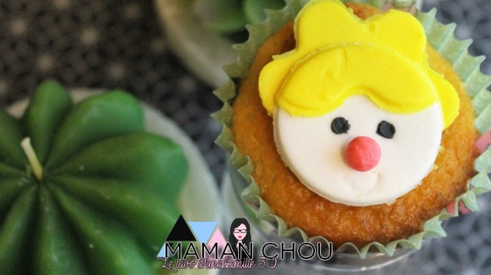 cupcakes citron (15)