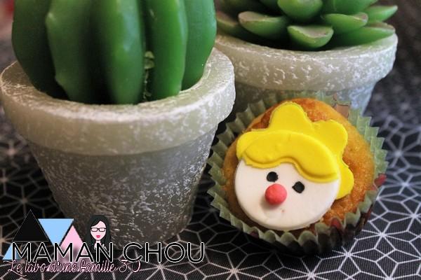cupcakes citron (17)