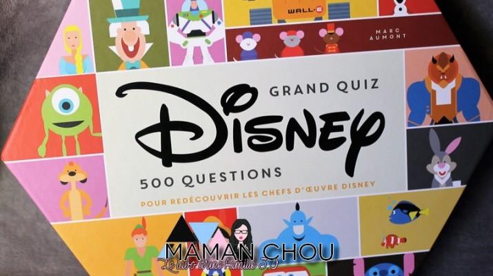 grand quiz disney (6)