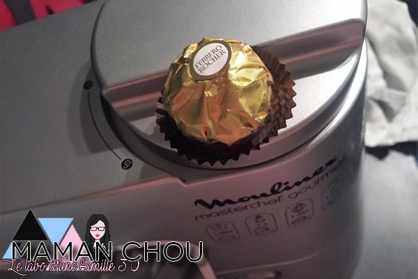layer cake chocolat framboise (10)