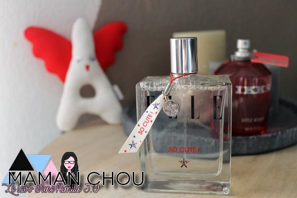 parfumdo (23)