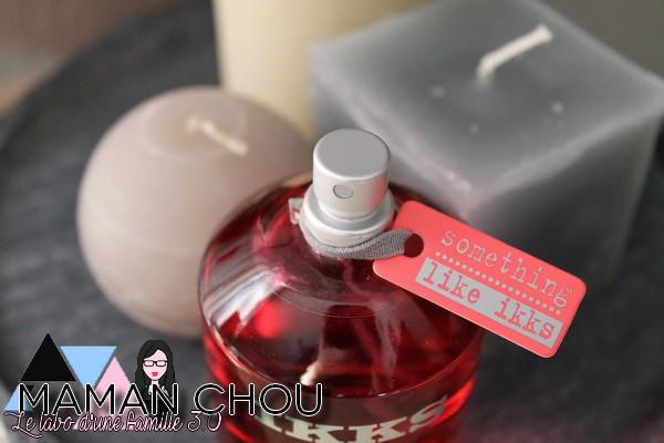 parfumdo (25)