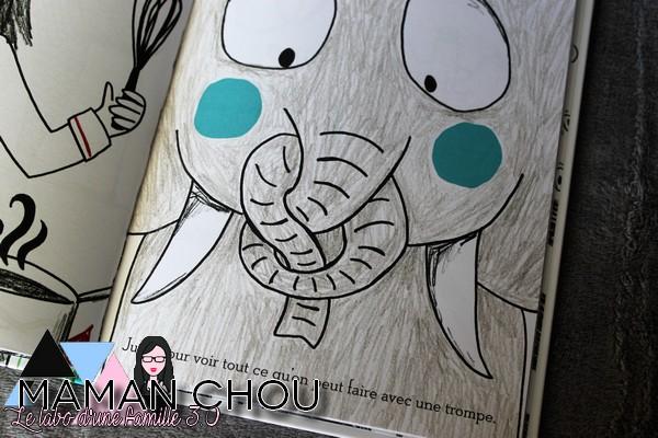 portrait chinois glenat (6)
