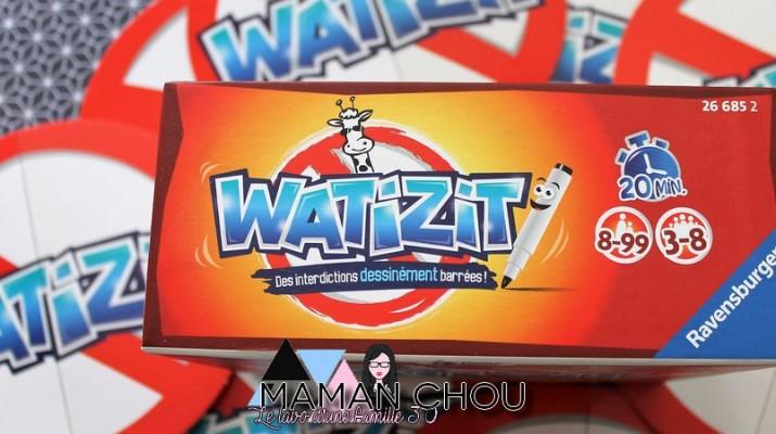 watizit (1)
