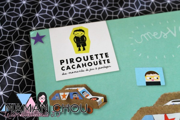 Pirouette Cacahouete (2)